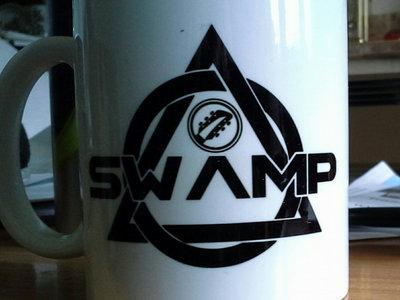 Swamp Mug main photo