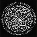 GIANTS CAUSEWAY image