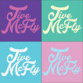 Jive McFly image