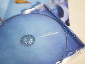 I Migliori Brani Della Nostra Vita CD photo