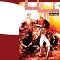 Dread Zeppelin image