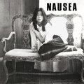 Nausea image