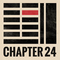 Chapter 24 Records image