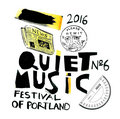 The Quiet Music Festival of Portland image