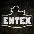 EnteX image