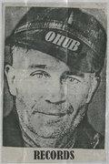 OHUB RECORDS image