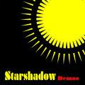 Starshadow image