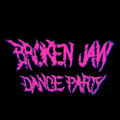 Broken Jaw Dance Party image