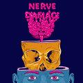 Nerve Damage image