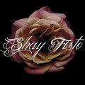 Shay Fisto image