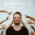 Margolnick image