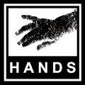 HANDS image