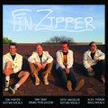 Fin Zipper image