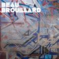 Beau Brouillard image