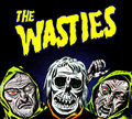 The Wasties image