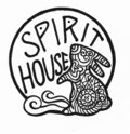 Spirit House image