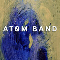 Atom Band image