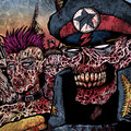 Zombie Commandos From Hell! image