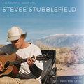 Stevee Stubblefield image