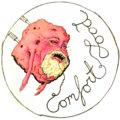 Comfort Food image