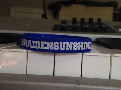Braiden Sunshine Bracelet main photo