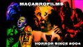MacabroFilms image