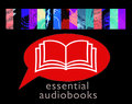 Essential Audiobooks image
