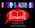 Essential Audiobooks image