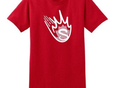Shubzilla Logo T-Shirt main photo