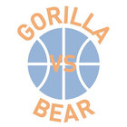 GORILLA VS. BEAR thumbnail