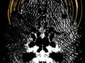 Rorschloth Tee photo