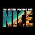 Nice147 image