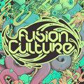 Fusion Culture Records image