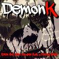 Demonk image