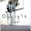 DiscipleforCHRIST Jason Brye image