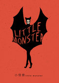 Little Monster image