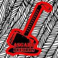 Asgard Records image