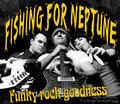 Fishing For Neptune image