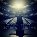 Lost In A Cinema image