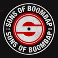 The Sons of Boombap image