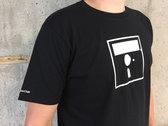 Computer Club T-Shirt photo