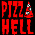 Pizza Hell image