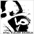 Oval Window Records image