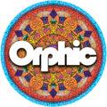 Orphic image