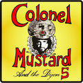 Colonel Mustard & the Dijon 5 image