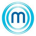 Des Moines Music Coalition image