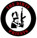 The Dirty Priests image