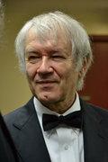 Nikolai Kachanov Singers image