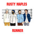 Rusty Maples image