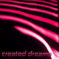Created Dreams image